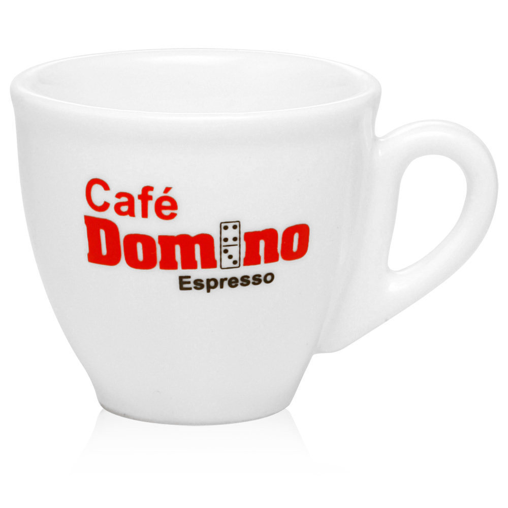 Personalized coffee mugs raleigh nc - Promotional 2 Oz Porcelain Espresso Cups With Saucer Sets